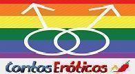 Orgia Gay com meus colegas da faculdade